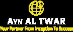 Ayn Al Twar Dubai